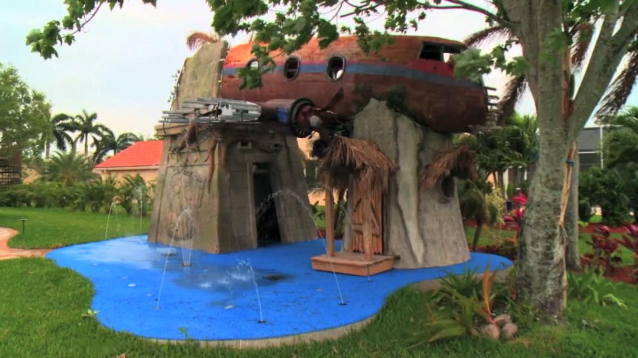 rain-deck-on-tv-the-vanilla-ice-project-temple-of-renovation-hd.00_08_34_14.still005